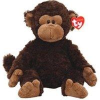 Ty Bungle Chimpanzee