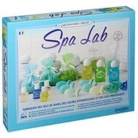 Sentosphère Spa Lab (256)
