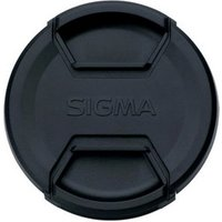 Sigma LCF-86 II