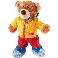 Sigikid Teaching Bear 35 cm