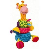 Legler Giraffe Baby (5547)