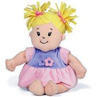 Manhattan Toy Baby Stella Blond