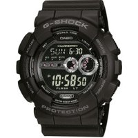 Casio G-Shock (GD-100-1BER)