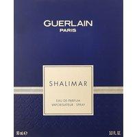 Guerlain Shalimar Eau de Parfum (90ml)