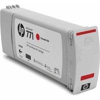 HP No. 771 (CR251A) 3-pack