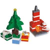 LEGO Holiday Building Set (40009)