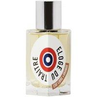 Etat Libre d'Orange Eloge du Traitre Eau de Parfum (50 ml)