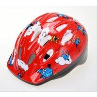 Filmer Childrens Helmet