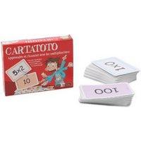 France Cartes 410012