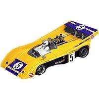 Carrera Digital 132 - McLaren M20 '72 McLaren Cars No. 5 (30523)