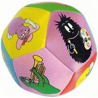 Petit Jour Paris Barbapapa Soft Ball