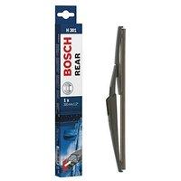 Bosch Twin H301