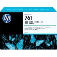 HP No. 761 (CM996A)