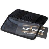Sun-Sniper The TPH ID-Holder