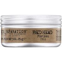 Tigi Bed Head for Men Matte Separation Wax (85g)