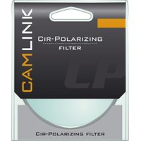Camlink Pol Cir 77mm