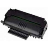 Sagemcom CTR360