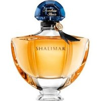 Guerlain Shalimar 2009 Eau de Parfum (50ml)