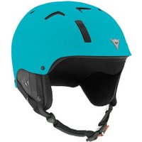 Dainese Enjoy Helmet