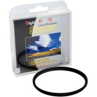 Marumi 67mm DHG Lens Protect Filter