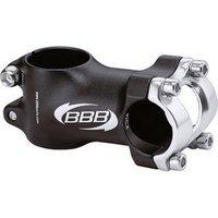 BBB BHS-15