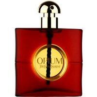 YSL Opium 2009 Eau de Parfum (90ml)