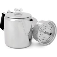 GSI Coffee Pot 6 Cup Stovetop