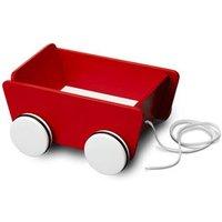 Micki Pull along Wagon (10213100)