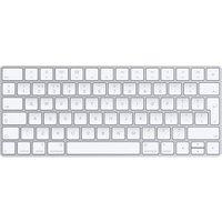 Apple iPad Keyboard Dock UK