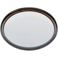 B+W XS-Pro Digital HTC Circular KSM MRC nano 62mm