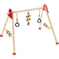Heimess Baby Fit Gym (739224)