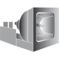 Acer EC.JBM00.001
