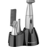 BaByliss 7040CU 6 in 1