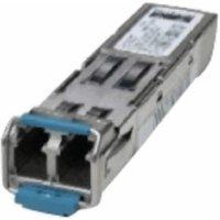 Cisco Systems SFP-10G-LRM=