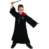 Rubie's Harry Potter Costum Kit