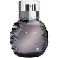 Salvador Dalì Salvador pour Homme Eau de Toilette (50ml)