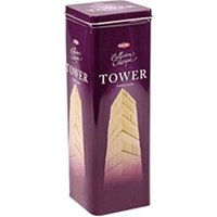 Tactic Collection Classique Tower (14004)
