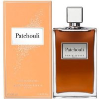 Reminiscence Patchouli Eau de Toilette (200ml)