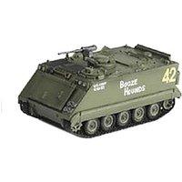 Easy Model M113A1 US Army Vietnam 1969 (735005)