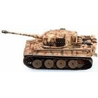 Easy Model Tiger 1 Early Type Großdeutschland Division Russia 1943 (736207)