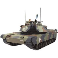 Hobby Engine M1A1 Abrams Bullet Shooting RTR (0811)