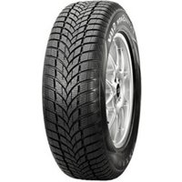 Maxxis MA-SW Victra Snow SUV 215/60 R17 96H