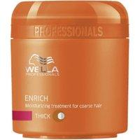 Wella SP Volumize Emulsion (150 ml)