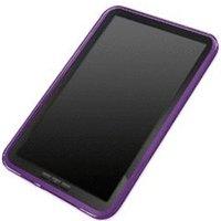Belkin Grip Vue Samsung Galaxy Tab 7.0 (F8N579CWCLR)