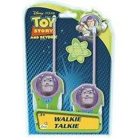 IMC Disney Toy Story Walkie-Talkie
