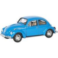 WELLY VW Beetle (22436)