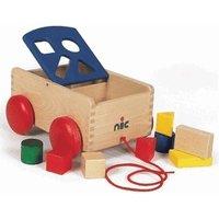 Nic Toys 1553