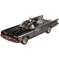 Hot Wheels 1966 Batman Batmobile