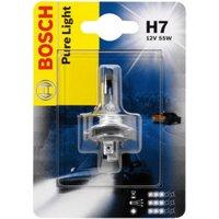 Bosch H7 Pure Light (1 987 301 012)
