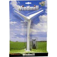 Van Manen Windmill